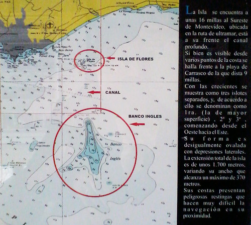 mapa de ubicaci n respecto al banco ingl s me myshadow