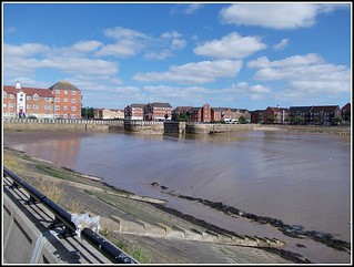 Victoria Dock Village Hull .. | by ** Janets Photos **
