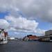 Skudesneshavn-063