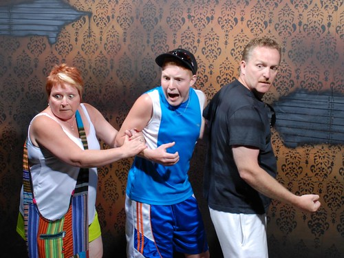 Nightmares-Niagara-Falls-pic0140 | by Nightmares Fear Factory