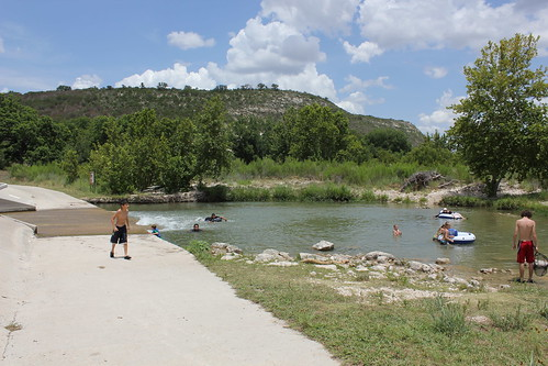 South Llano River State Park 2, Junction, Texas | by TexasExplorer98