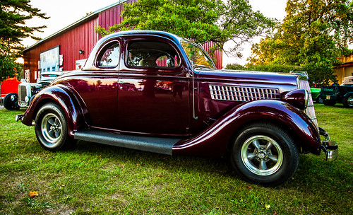 GILMORE CRUISE SEPT 12-108 | by RichardDemingPhotography