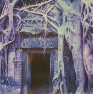 Angkor, March 17th, 2012 | by The Gentleman Amateur