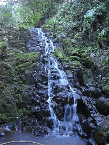 Fotos parque oasis santa maria rs 59