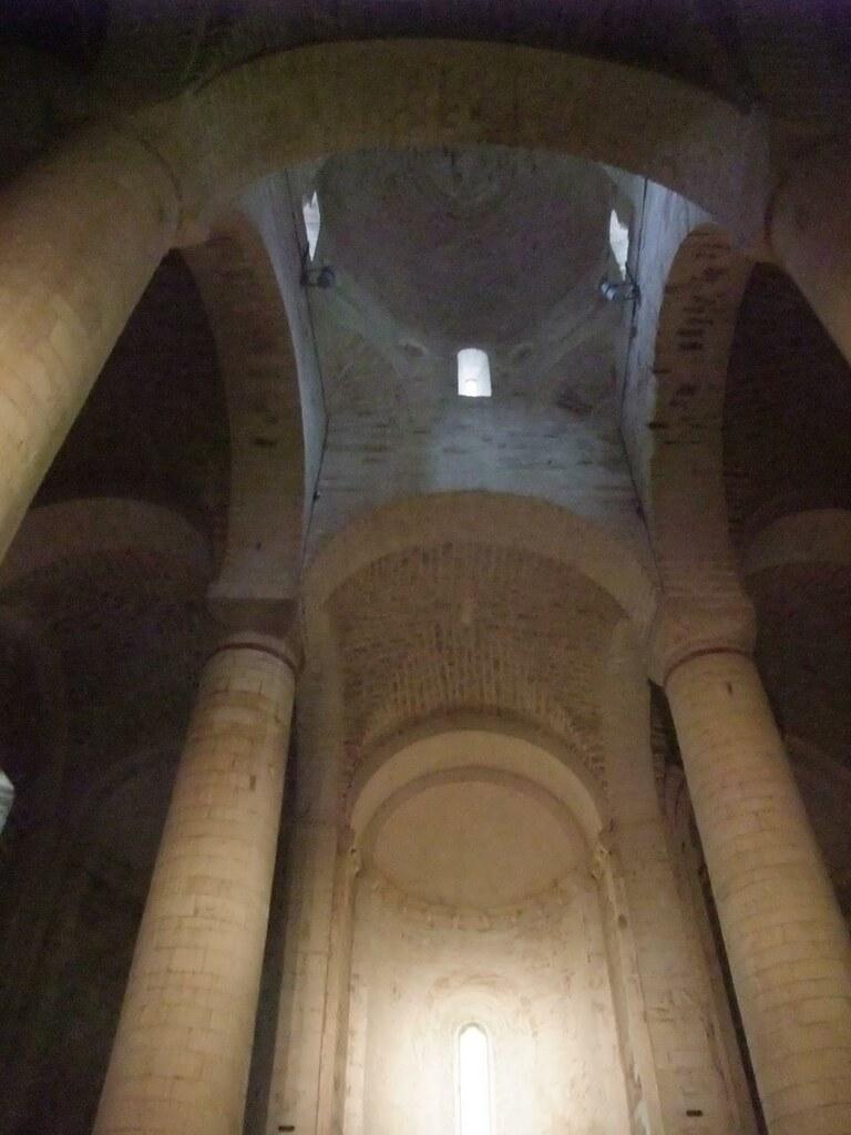 San Vittore San Vittore Delle Chiuse