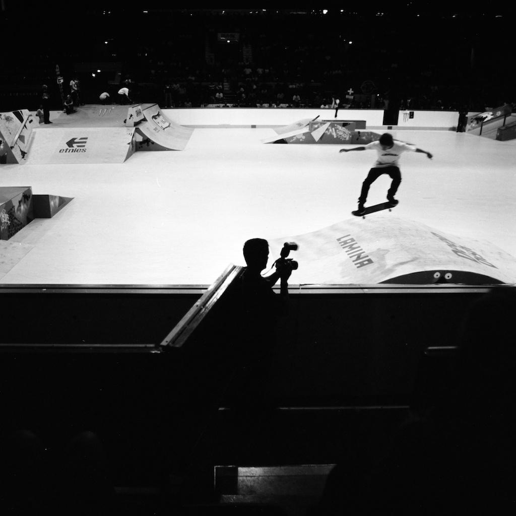 helsinki hookup 2014 tulokset olimpiai csatolják a pletykák