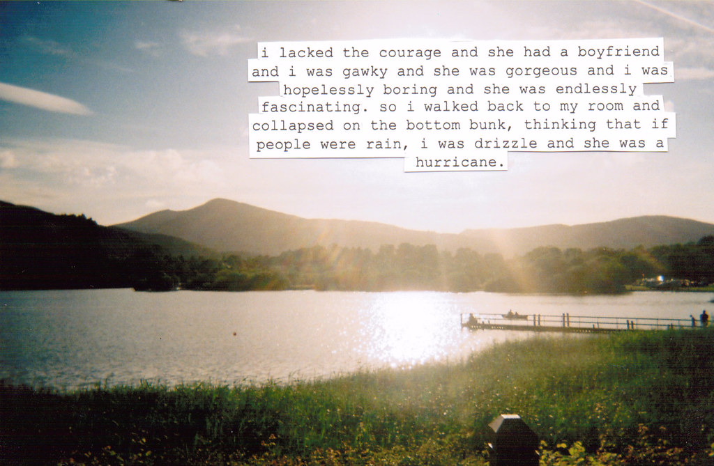 Alaska Quotes Looking For Alaska: 001, Looking For Alaska - John Green