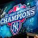 2012 AL East Division Champions Yankee Stadium