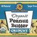 RECALLED – Flavored butters, spreads and more