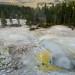 Yellowstone National Park 2012.09.04 - 17.jpg