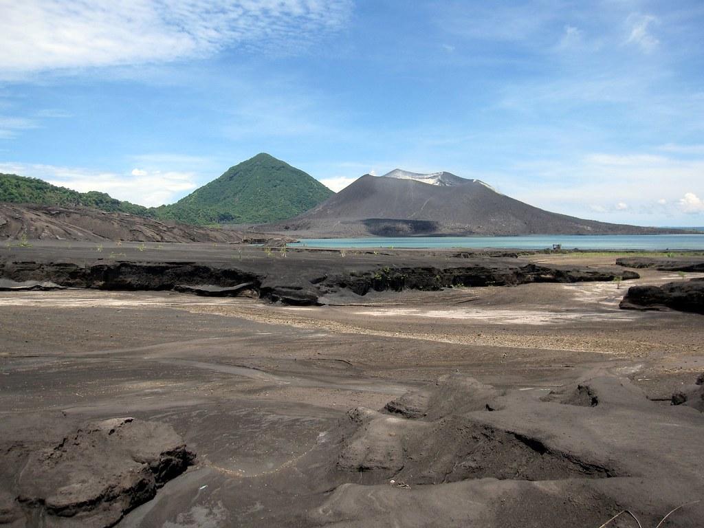 Solomon Islands  Star Resorts