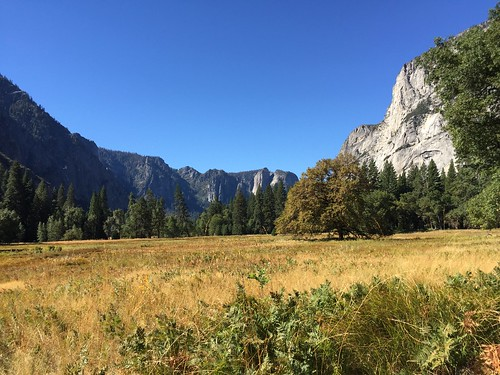 YosemiteValley-3