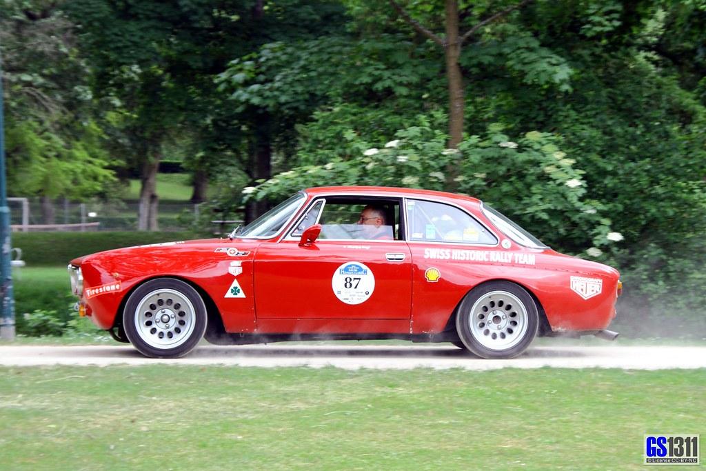 Alfa Romeo Used Cars Uk
