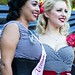 The Winner - VVMC Pinup Pageant