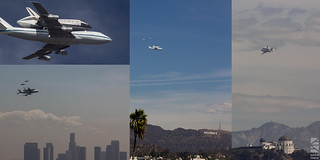 Los Angeles, the Final Frontier | by David Freid