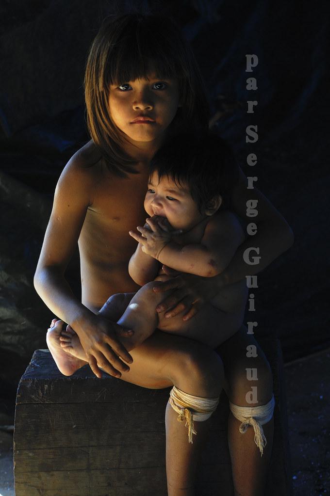 Intercoursesexphotos