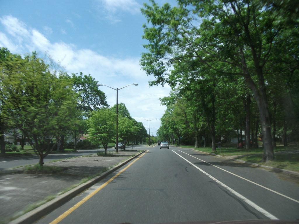 Stony brook road stony brook ny-4719