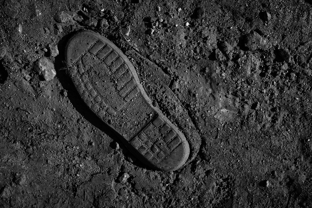 Neil Armstrong's 'small step for man' might be a misquote, study says