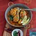 Chicken Curry by Meeta K. Wolff (3)
