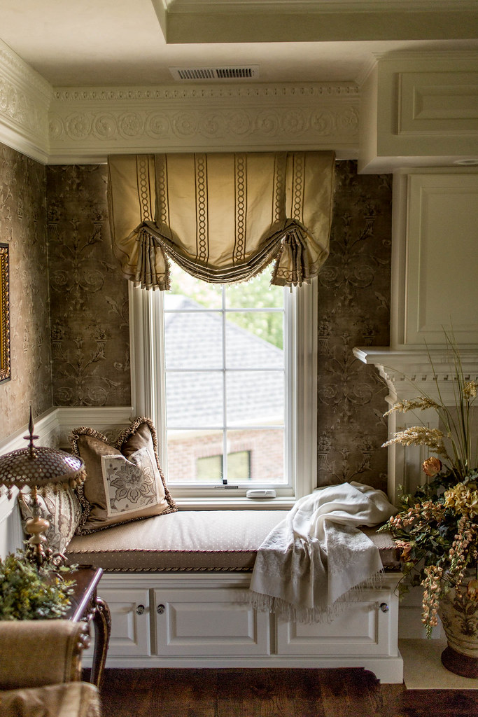 window treatments for bedrooms master bedroom window treatmenst custom window 17877