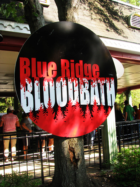 Kings island halloween haunt discount coupons