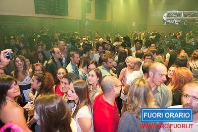 2012_09_14_Inauguraz_2265