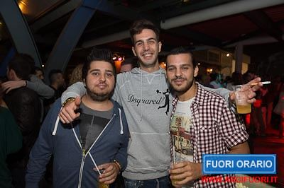 2012_09_14_Inauguraz_2328