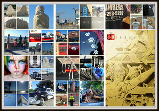 724CollageFullB [FBI (rider)] {Ryder (partial ellipse)}