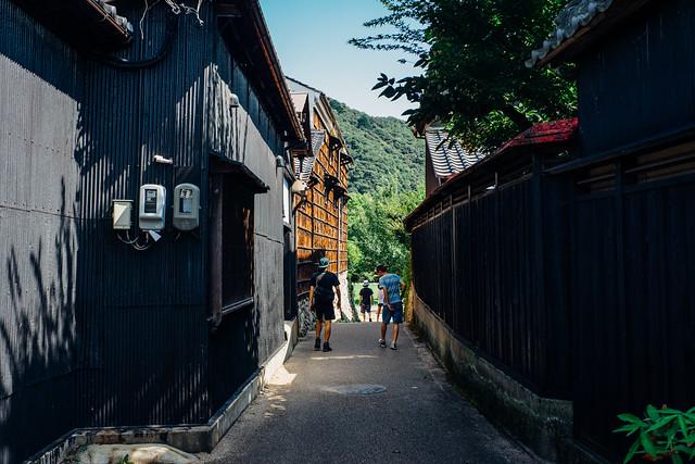 Gifu_25