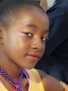 Junior Carnival 2012 Portrait 1 | by ⓅⒶⓎⓅⒶⓊⓁ