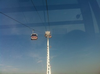 Cable Car | by STML
