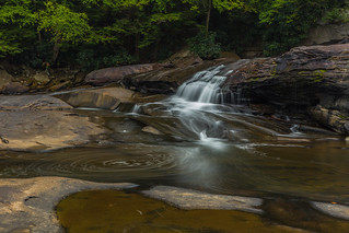 Swallow Falls SP 9-1-12 (45) | by Ken Krach Photography