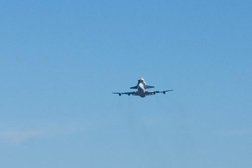 last flight of space shuttle endeavour - photo #40