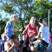Field Games 2012