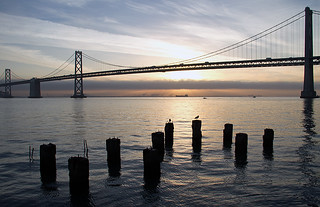 baybridge8748 | by wizardkitten