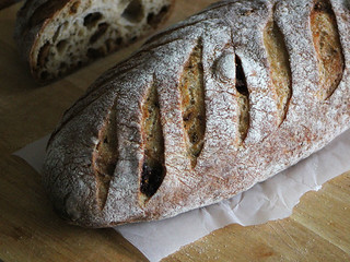 Fig and Anise Bread | by PiPs75