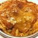Blushing-Cream Roast Chicken & Red Curry Pot Pie1