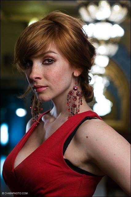 Vica Kerekes Nude Photos 94