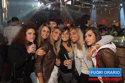 2012_09_14_Inauguraz_2290