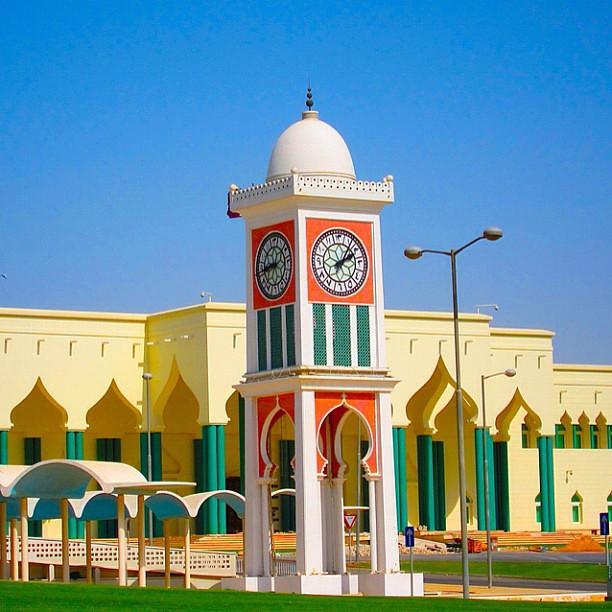 الان- عشرات المستوطنين يهاجمون مدرسة عوريف جنوب نابلس نشكر قطر على مساهمتها لتوفير الكهرباء لغزة خاص معا- 16 زعيما إسلاميا في قمة اسطنبول الساعة
