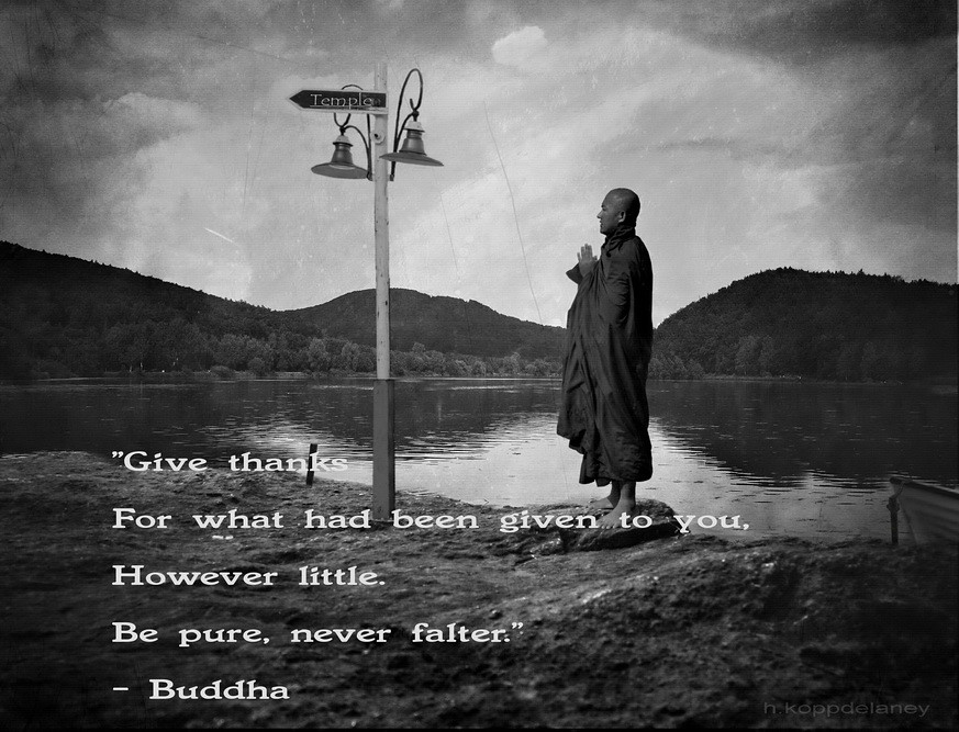 This Is The 62nd Of 108 Buddha Quotes: This Is The 42nd Of 108 Buddha Quotes