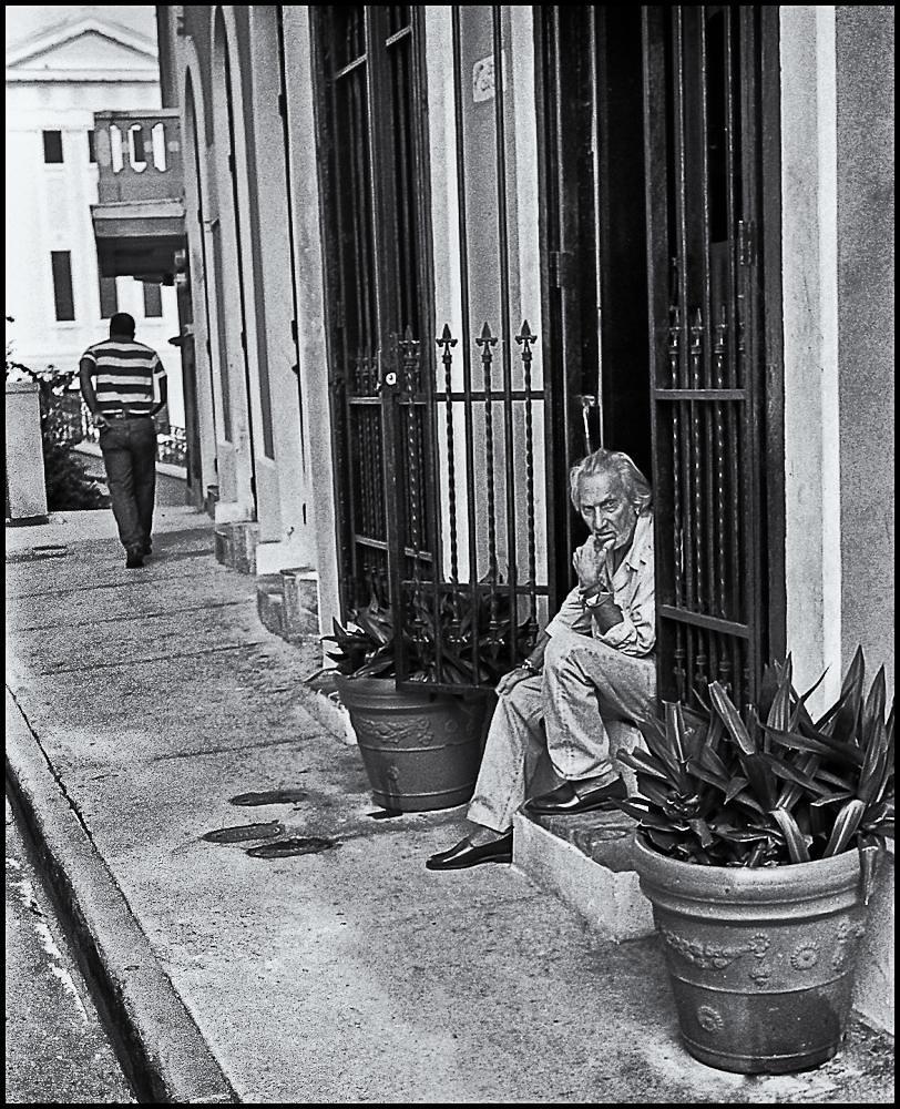 8070136431 193f57cabc b - John Meléndez | Artista | San juan