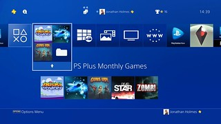 Folder 7 | by PlayStation Europe