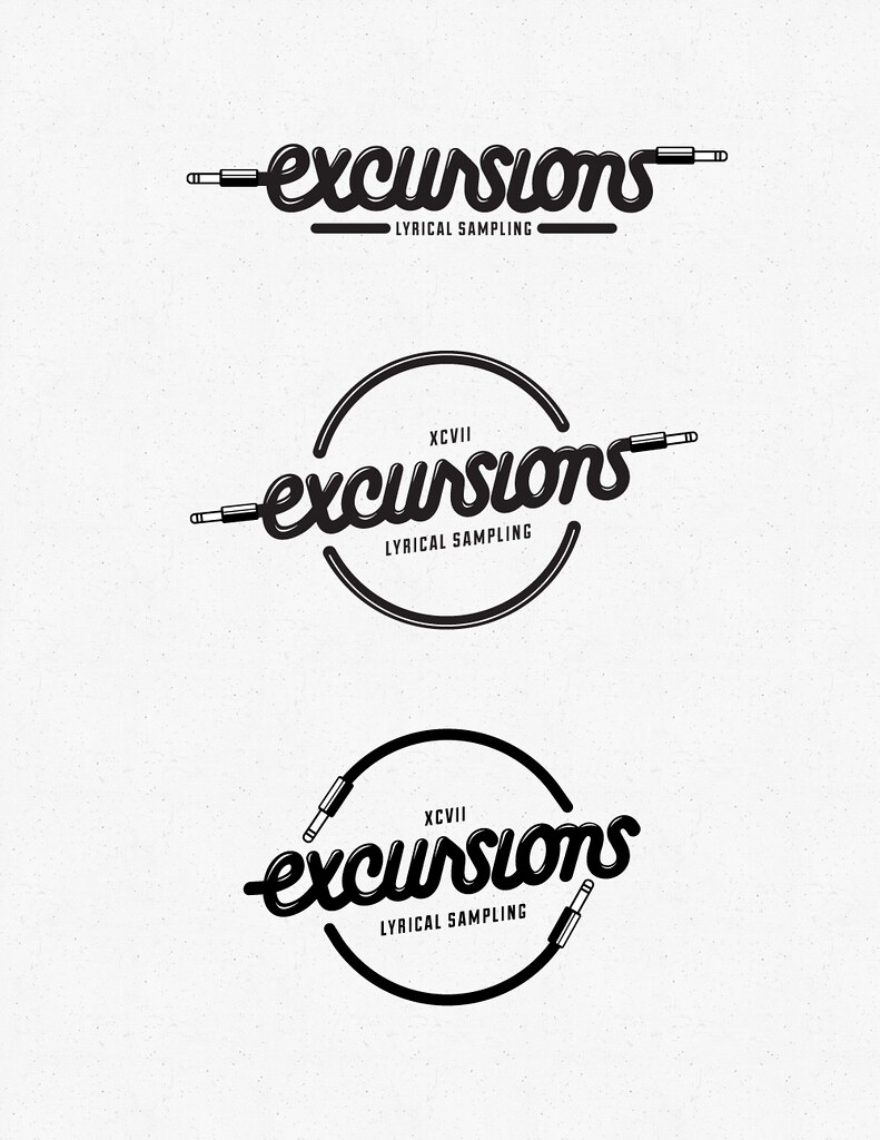 excursion logo