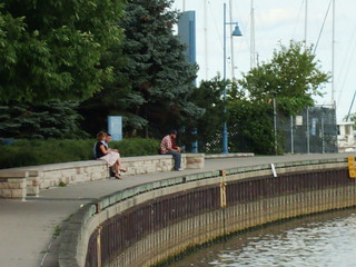 At J.J. Plaus Park-Port Credit,Ont.,On Saturday,Sept.8,2012  001 (7) | by l_Gallant@rogers.com