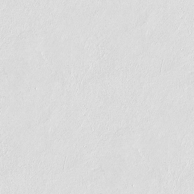 free white painted wall texture 2048px tiling seamless
