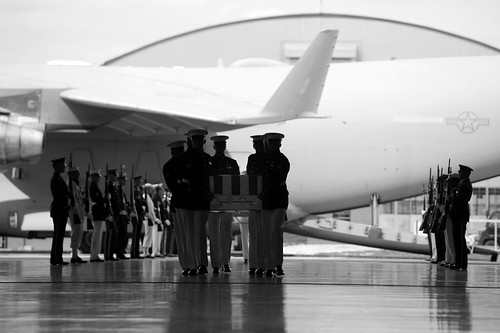 120914-D-BW835-129 | by Secretary of Defense