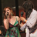 2012 Silver Spring Jazz Festival Sergio Mendes  (386)
