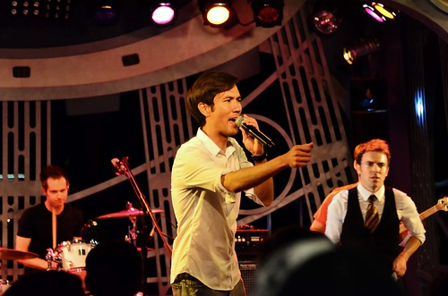 Suburban Legends [Live @ Disneyland] | by eDeaver Photography