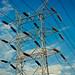 Burbank Power Lines #4